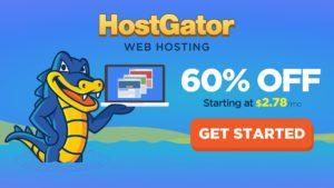 HostGator-60-off-hosting مراجعة-لإستضافة-هوست-جاتور