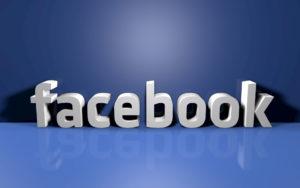 الربح من جروب الفيس بوك- رأس مال صفر