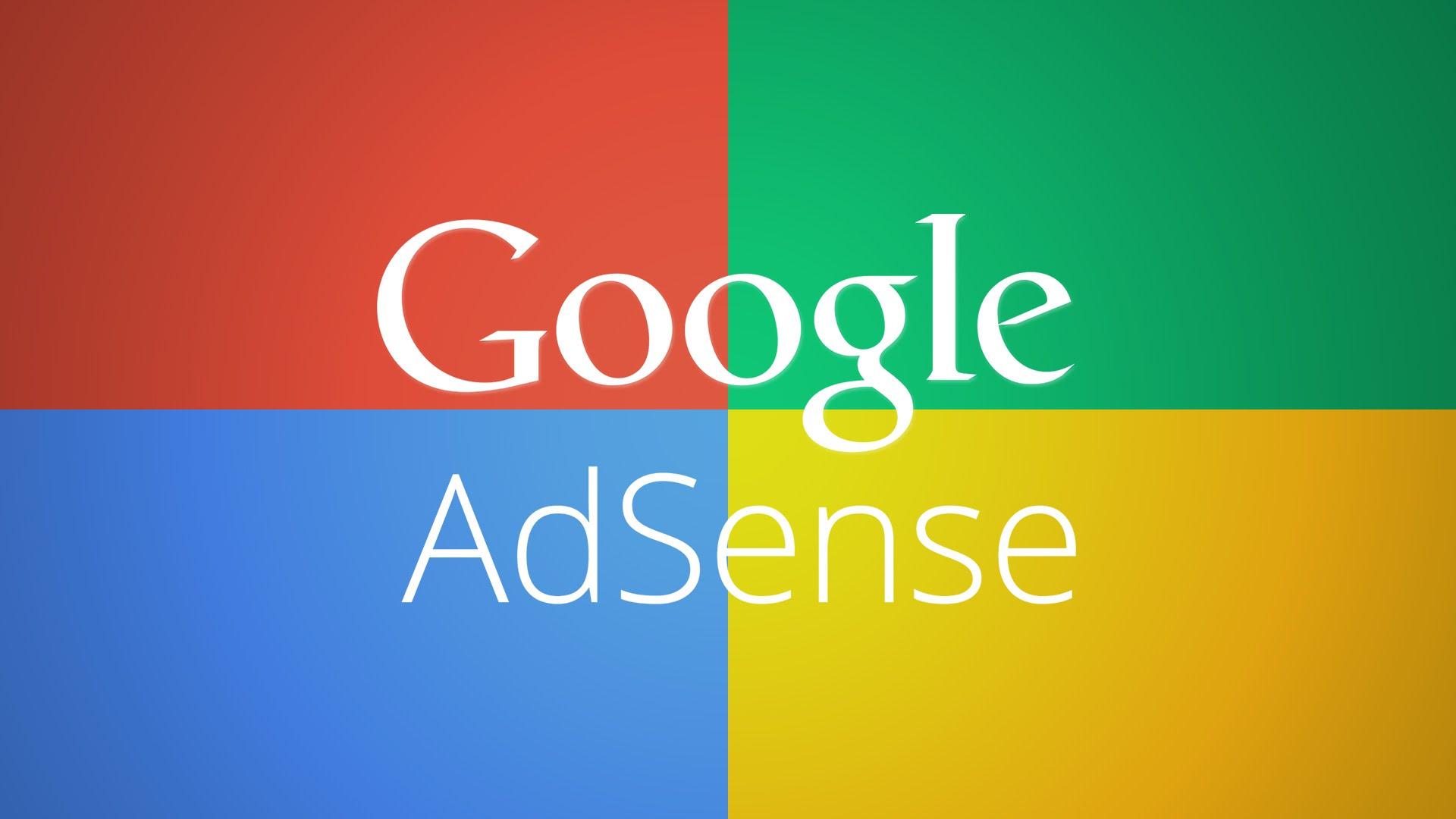 كل ما يجب أن تعرفه عن جوجل ادسنس